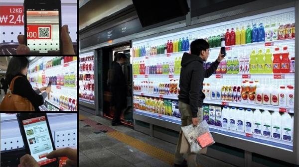 43c69d31c Como será o Supermercado do Futuro