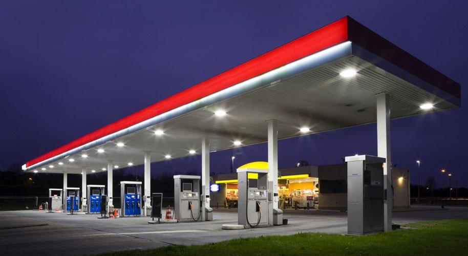 Os carros que mais consomem combustível do mercado